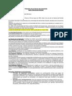 Resumen Parte 01 de La Ciencia de La Hacienda.
