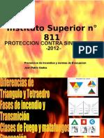 prevencic3b3n-de-incendios (1).ppt