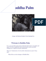 buddhapalmLEVELS1-5