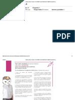 Examen Parcial - Semana 4_ Metodos