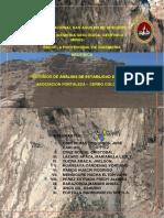 ANALISIS TALUD ASOCIACION FORTALEZA 2.docx
