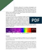 concepto uv.docx