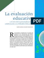 EVALUACION EDUCATIVA.pdf