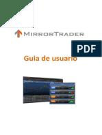 Manual Plataforma Autotrading.pdf