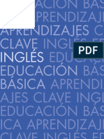 Ingles_Digital.pdf