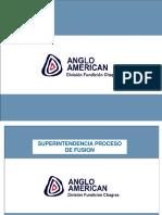 PRESENTACION PANELES DE GESTIÓN final (1).ppt