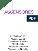 93410613-ASCENSORES