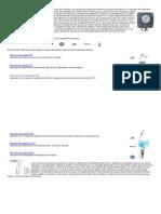 Sensores de caudal.docx