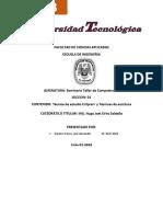 MÉTODO CRILPRARI.docx