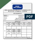 260 - PTO 10 13 - Ch Ed0 - Perforación y Tronadura.doc