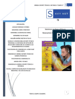 Manual Para La Profesora Wendy REAL-1