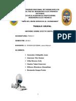 INFORME DE EFECTO DOPPLER.docx