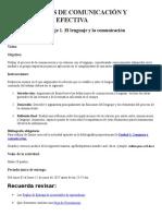 Actividad de aprendizaje 1. El lenguaje y la comunicación.docx