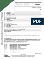 SN200-1_2016-05_e.pdf