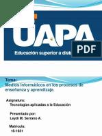 TAREA 3 DE TECNOLOGIA......