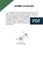 TEOREMA DE KENNEDY.docx
