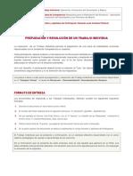 TI03_Operacion_Evaluacion_Desempeno_Mejora_Eduardo_José_Córdoba_Peñalver.docx