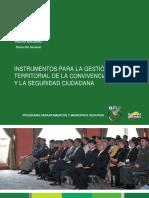 Cartilla_2_DMS (1).pdf