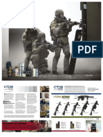 Updoc.tips 4 Catalogo de Fichas Tecnicas Cts