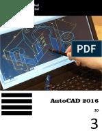 2. ACAD - 3D