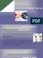historia natual de la diabetes.pptx