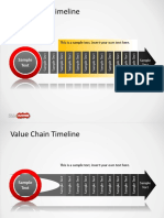 EJEMPLO value-chain-powerpoint-template.pptx