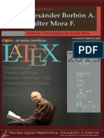 Manual_Latex.pdf