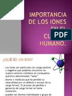 Biomagnetisco Medico