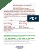 Lecciocc81n 4 en PDF La Salvaciocc81n y El Tiempo Del Fin 2do Trimestre 2018