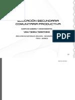 3 03 PE Educacion Secundaria Comunitaria Productiva Vida Tierra Territorio.pdf