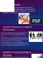 Competitividad 2