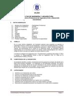 DH-901_-_Deontolog_a_Profesional_-_Civil.docx;filename*= UTF-8''DH-901%20-%20Deontolog%C3%ADa%20Profesional%20-%20Civil.docx