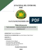 MECANISMO-TEORIA-DE-MAQUINAS (1)