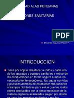 INSTALACIONES_SANITARIAS__2015