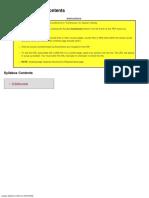 PSY6230_0114_Syllabus_bb9.pdf