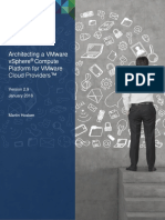 architecting-a-vmware-vsphere-compute-platform.pdf