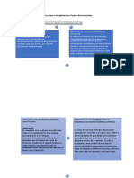 Aplicaciones_de_Automatas_Finitos_Determ.pdf
