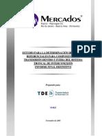 M 0821 TDE - Informe Precios Referenciales TDE.pdf