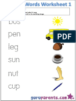 three-letter-words-all.pdf