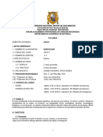 EDAFOLOGIA (2013) PROF. ENOC JARA.doc