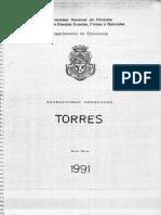 Diseno de Estructuras Transmision.pdf