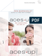 Aces Up_Lauren Barnholdt.pdf