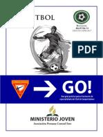new consquis futbol.pdf
