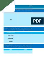 19 - Organização - Organização e Disciplina - Ferramenta Digital.xlsx