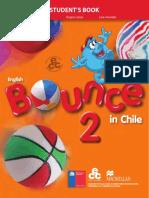 BOUNCE ALUMNOpdf.pdf