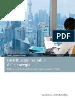 Brochure_GIS_Distributing Power Economically_ES.pdf