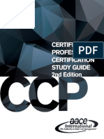 CCP CertStudyGuide2