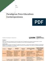 241206782-Paradigmas-Psicopedagogicos-matriz-Resumen.doc
