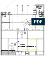PLANO 3 DESCARGA.pdf