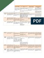 321886854-A3-Andamio-cognitivo-JPS-docx.docx